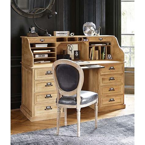 chaise de bureau maison du monde bureau maisons du monde bureau maisons du monde with