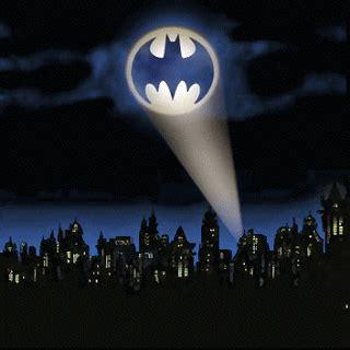 batman signal light batman signal lights june 29 2010 civfanatics forums