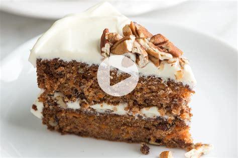 what makes a cake moist moist carrot cake recipe recipe dishmaps