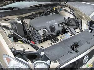3800 V6 Engine Diagram 2005 Buick Lacrosse