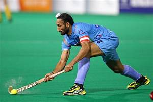 Hockey India League: Delhi Waveriders- Team preview