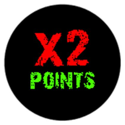 roblox game points  robux generator  xbox
