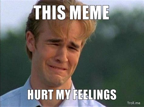Feelings Meme - let s meme it up page 57 oneplus forums
