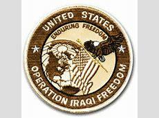 Iraq War Mission Accomplished?