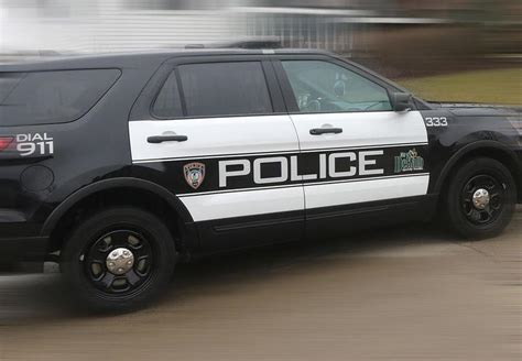 Police reports for Sept. 8 | Daily Chronicle