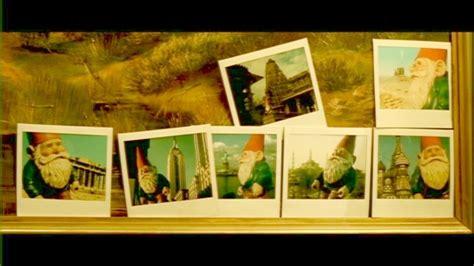 Fabelhafte Welt Der Amelie Gartenzwerg tbae90 travel bug tag fridolin der gartenzwerg