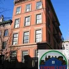 brooklyn heights  york apartments  rent  rentals
