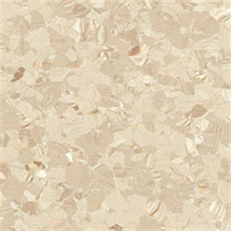 Satinwood, beige coloured Homogeneous flooring   Classic