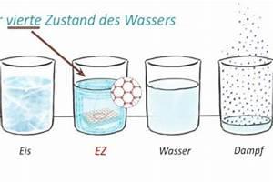 Chemie Dichte Berechnen : dichte wasser glykol gemisch ~ Themetempest.com Abrechnung
