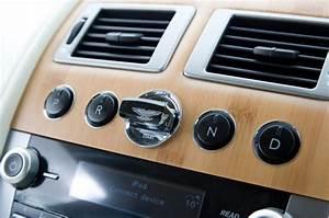 Aston Martin Rapide 2010-2013 review   Autocar