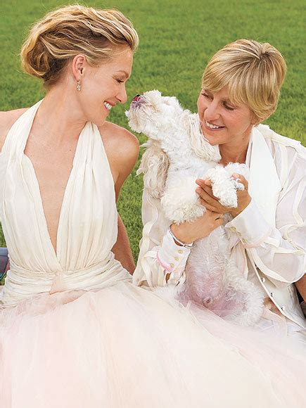 Portia De Rossie Weds Ellen Degeneres. Purple Heart Engagement Rings. Matte Finish Engagement Rings. Southwest Style Engagement Rings. 10k Rings. Diamond Russian Engagement Rings. Brass Wedding Rings. Segment Rings. Hunting Rings