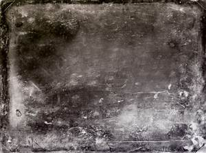 Free Texture Tuesday: Old Film II - BittBox