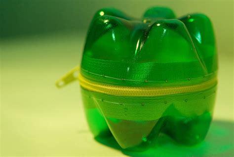 dompet daur ulang 32 ideas muy creativas y prácticas para reciclar botellas
