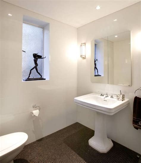 Bathroom Lighting  Recessed Lights Bathroom Stylish On