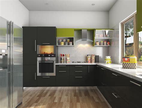 Kitchen Island Table India by Modular Kitchen In Gurgaon Luxury Kitchens Samrat