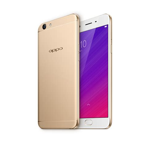 quantum storage oppo f1s review great handling features and a giveaway
