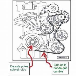 Jetta Golf Gti 1999 2000 Manual De Mecanica Reparacion Wv