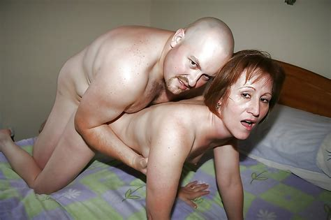 Homemade Amateur Mature Doggystyle 7 Pics