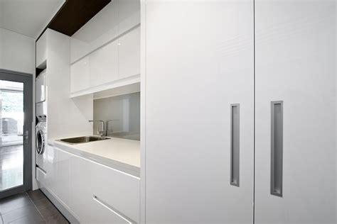 modern bathroom tiles design ideas perth laundry designers cabinet makers