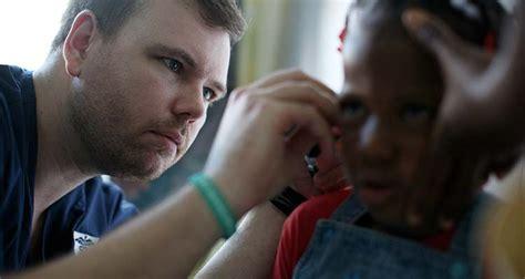global health opportunities icahn school  medicine