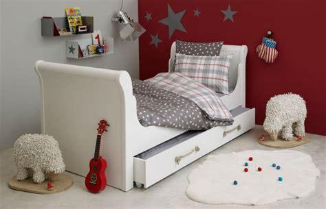 d oration chambre fille 8 ans conseils décoration chambre d 39 enfant habitatpresto