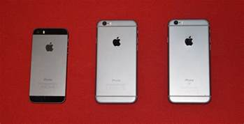 new iphone 6 s review apple iphone 5s vs iphone 6 vs the new iphone 6s
