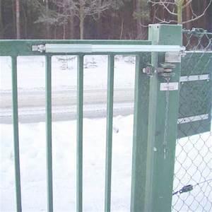 Ferme Porte à Ressort : ferme porte pour porte de cl tures ext rieures jusqu 39 100 ~ Dailycaller-alerts.com Idées de Décoration