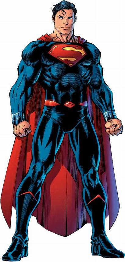 Superman Nombre Wikia Wiki Death Ingles Battle