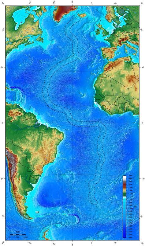 worlds oceans  importance   planet writework
