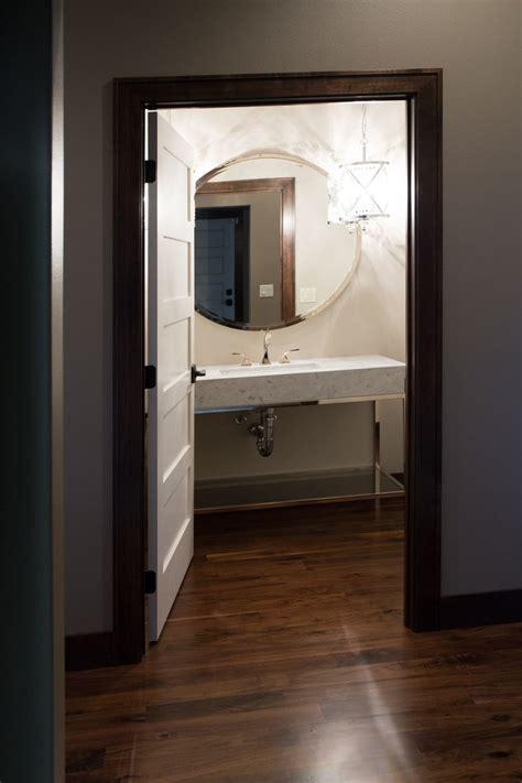 interior doors pre finished white  panel door