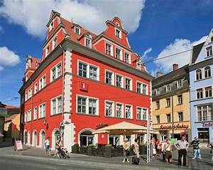 Stellenangebote Halle Saale Büro : halle saale h ndelstadt tourist information ~ Orissabook.com Haus und Dekorationen