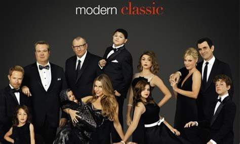modern family season 6 news cast rumors and updates steve zahn joins the cast trending