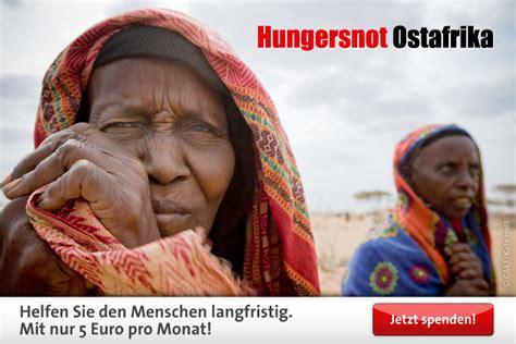 Hilfe Im Pflegefall Das Steht Ihnen Zu by Kinder Stehen Im Fokus Der Versorgung Aktion Deutschland