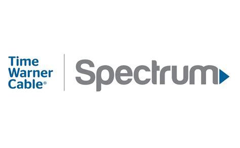 Charter Sued Over Slow Internet Speeds, 640,000+ Customers