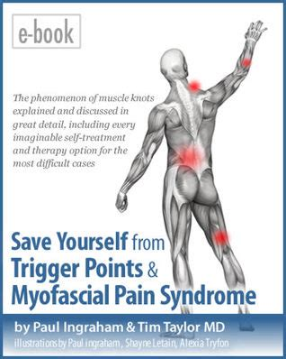 save   trigger points myofascial pain syndrome  paul ingraham