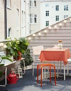 Ikea Meuble Jardin : salon de jardin pas cher notre s lection de meubles canons pour le jardin elle d coration ~ Teatrodelosmanantiales.com Idées de Décoration