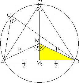Innenwinkel Dreieck Berechnen Vektoren : allgemeines dreieck ~ Themetempest.com Abrechnung