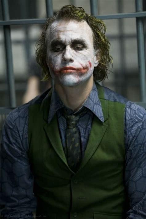 The Dark Knight Photo Fanpop