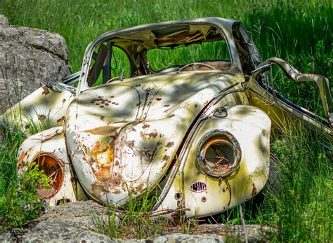 rusty car driving 100 rusty car driving roundup the best cars our
