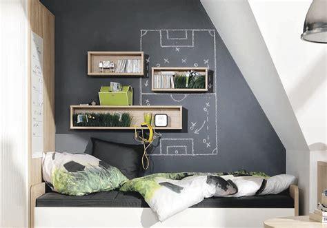 Tafelfarbe Im Jugendzimmer Definitiv Eine Coole Idee