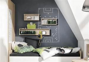 Tafelfarbe Für Wand : tafelfarbe im jugendzimmer definitiv eine coole idee berlinfreckles reiseblog mamablog ~ Sanjose-hotels-ca.com Haus und Dekorationen