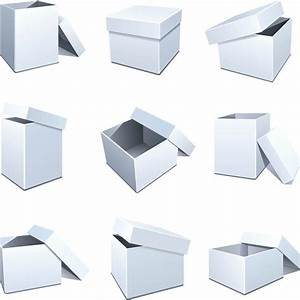 blank packaging templates vector free vector graphic With graphic design packaging templates