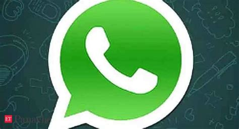 whatsapp whatsapp urges users to upgrade app after report of spyware attack the economic