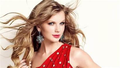 Swift Taylor Wallpapers 4k Unique Desktop Hairstyles