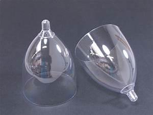 Verre A Vin Sans Pied : 20 verres vin sans pieds 300 cc la caverne ~ Teatrodelosmanantiales.com Idées de Décoration