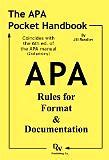 A Must Apa Manual Spiral Bound 6th Edition Grad Research Writing And Style Guides Mla Apa Aaa Chicago