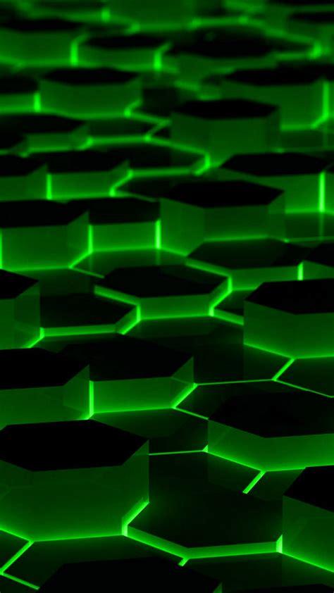 Neon Green Wallpaper 4k by Green Neon Wallpaper 83 Images