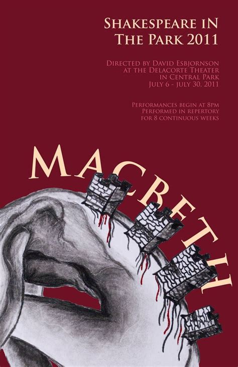 17 Best Images About Macbeth Type Illustration Project. Excellent Resume Sample For Volunteer Work. Ucla Graduate Student Housing. Uncle Sam I Want You Poster. Book Cover Art. Simple Resume Template Ms Word. Teacher Resume Template Word. Make Your Own Magazine Cover. Letter Of Recommendation For Graduate School From Employer