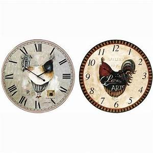 French country wall clocks sale for French country wall clocks sale
