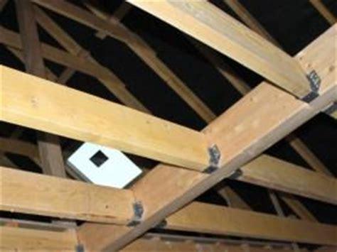 combles extension du plancher bois paperblog